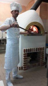 zdene-pizza-pece