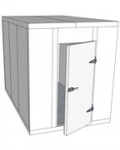 chladici-boxy