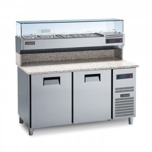 chladici-stoly-se-zulovou-deskou.1