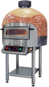 elektricke-pece-morello-forni.1