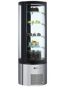 Chladící vitrína ARC 400