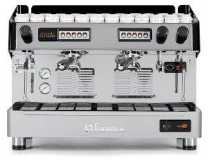 Dvoupákový kávovar Fiamma Atlantic