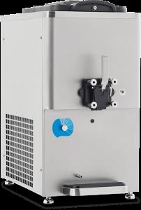 Gravitační zmrzlinový stroj EFE 1500 (A)