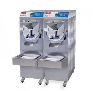 Stroj na kopečkovou zmrzlinu HBF 50-70