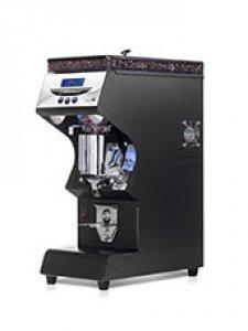 Kávomlýnek Mythos One
