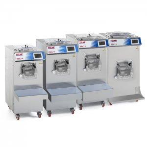 gastro vybavení - Multisektorální gastro zařízení Ribot 60