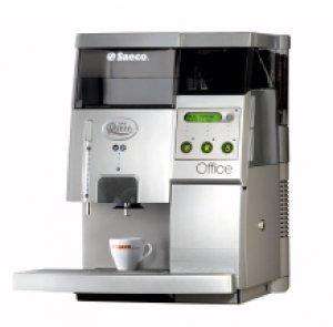 Automatická kávovar pro kanceláře Saeco Royal office
