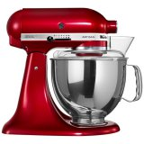 kitchenaid-artisan-4-8-litru