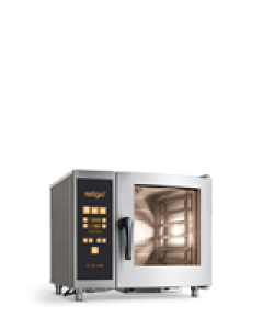 konvektomaty - Konvektomat Retigo Orange Vision O623i