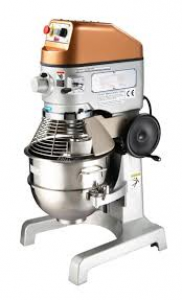 gastro vybavení - Univerzální robot SP 30