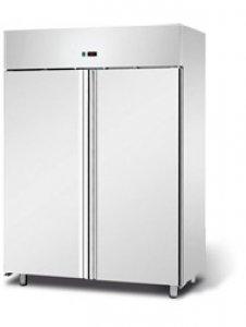 gastro vybavení - Mrazící skříň BT 1400