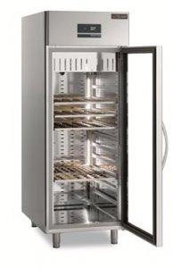 Chladící skříň pro čokoládu ADPV/40C
