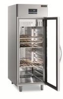 chladici-skrin-pro-cokoladu-adpv-40c
