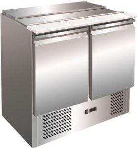 Chladící saladeta MS-900