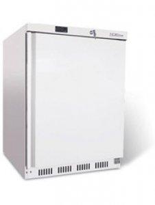 gastro vybavení - Podstolová lednice UR 200