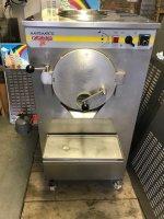 bazarovy-vyrobnik-kopeckove-zmrzliny