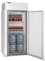 chladici-minibox.1