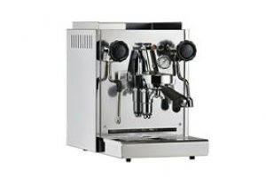 Poloprofesionální kávovar CO-01