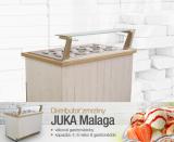 valcovy-distributor-zmrzliny-malaga