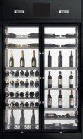 vinoteka-brera.2