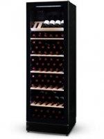 vinoteka-wfg-185.1