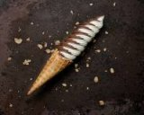 zmrzlinovy-stroj-na-americkou-spiralu-efe-4000-an