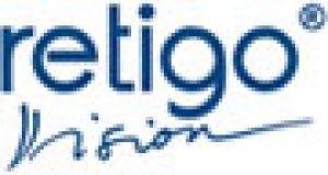 retigo